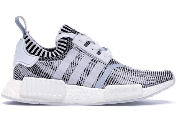 53774299f9210 Buy adidas NMD R1 Shoes   Deadstock Sneakers