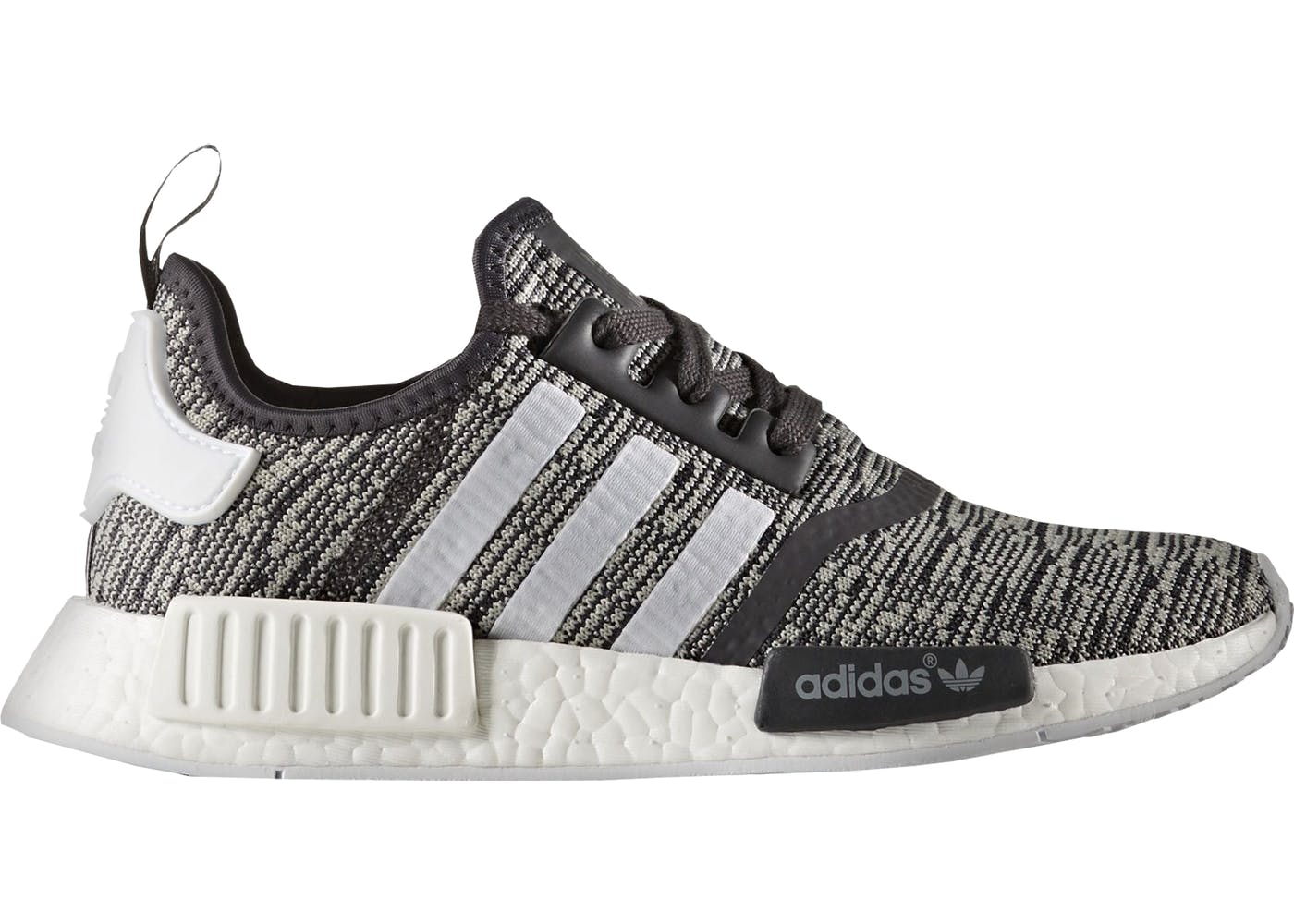 2017 Cheap NMD Xr1 Online Store Wholesale Price Sales,Buy Cheap NMD R1