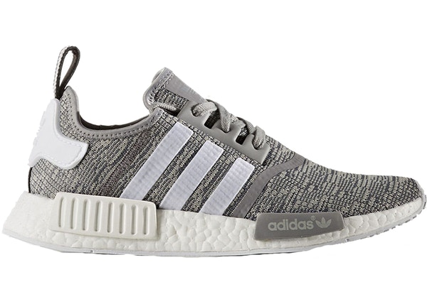 e80b3a253 Buy adidas NMD R1 Shoes   Deadstock Sneakers