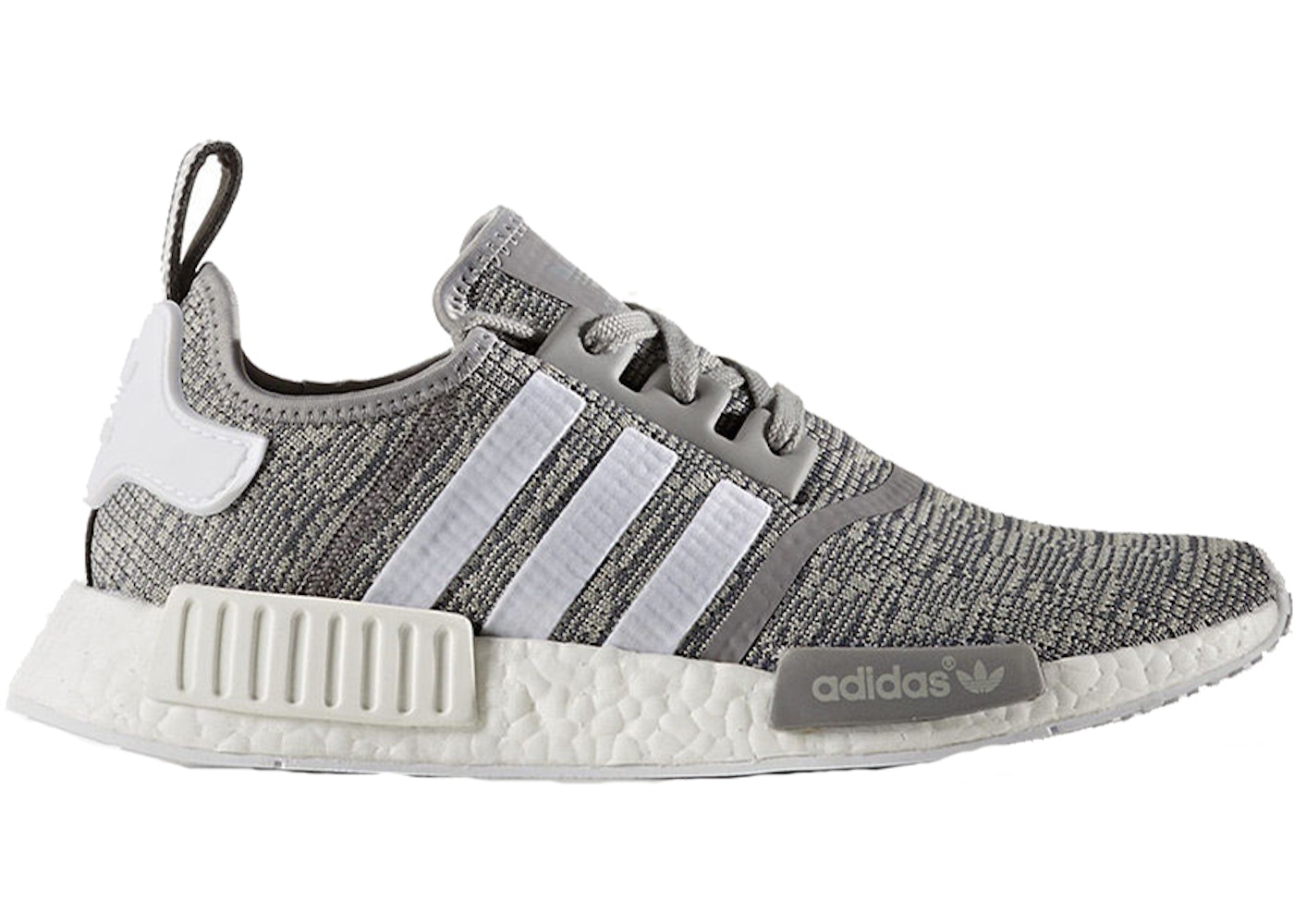 c0ae87ca8fc9e Sell. or Ask. Size  9.5. View All Bids. adidas NMD R1 Glitch Solid Grey Camo