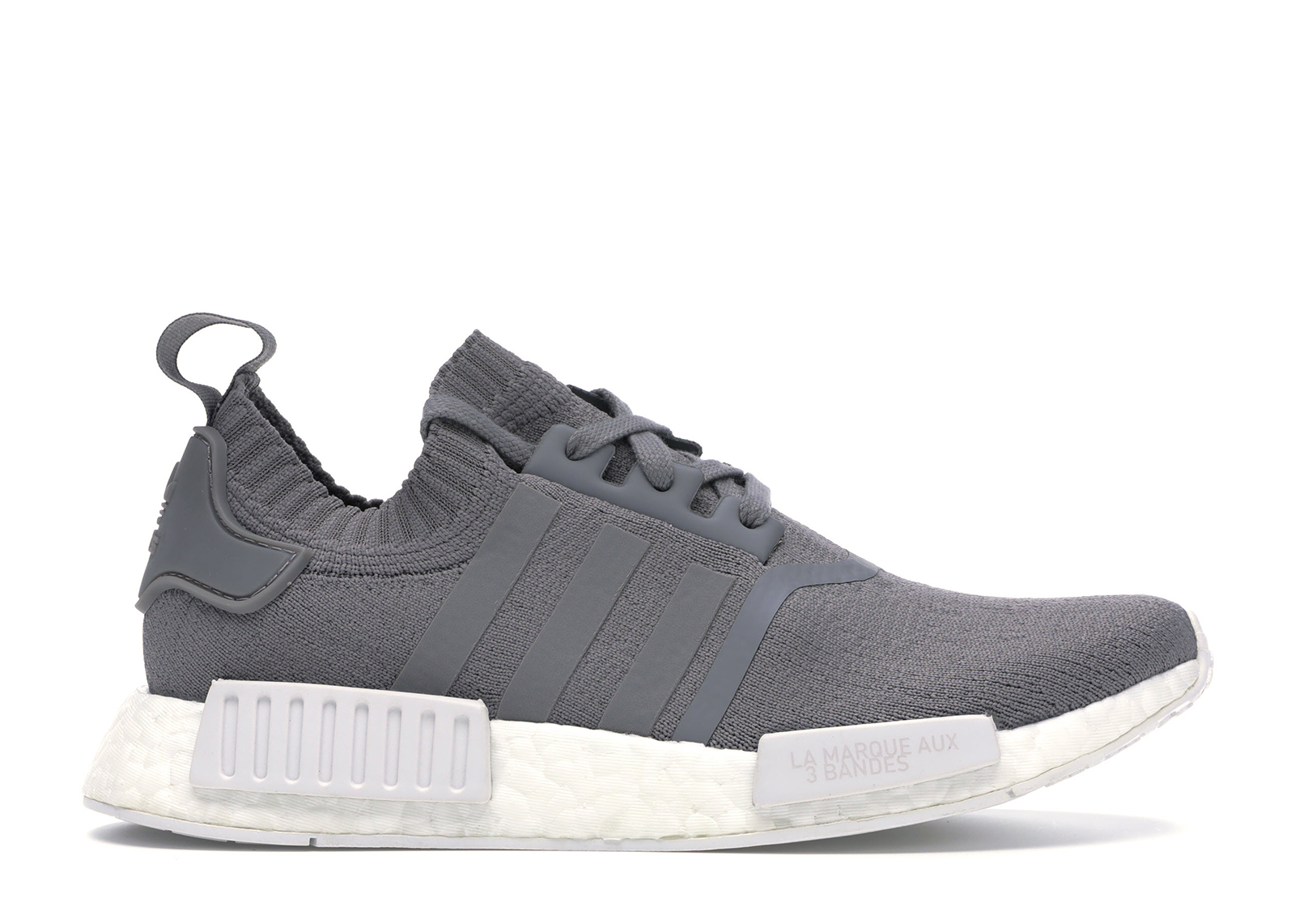 Buy adidas NMD R1 Shoes & Deadstock Sneakers