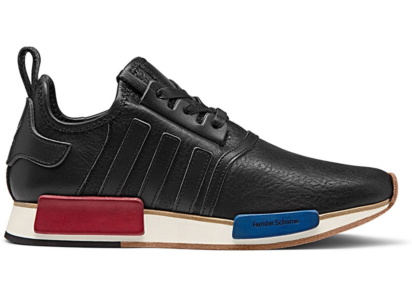 1c33a571c95d6 adidas NMD Shoes - Average Sale Price