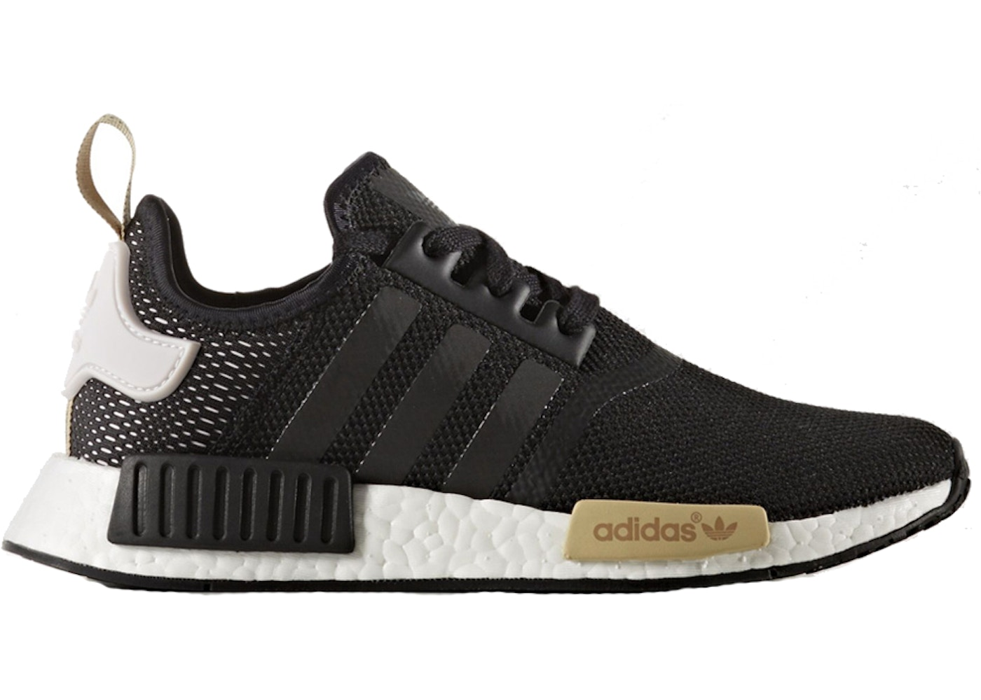 5619b41cb Sell. or Ask. Size  5W. View All Bids. adidas NMD R1 Ice Purple (W)
