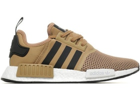 adidas nmd r1 jd sports golden beige
