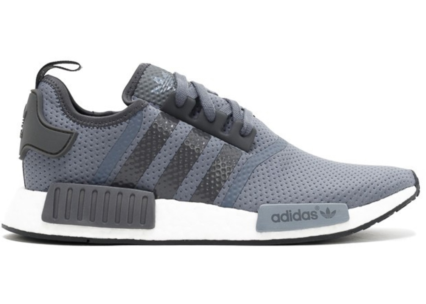 d7621dff3f Sell. or Ask. Size: 6.5. View All Bids. adidas NMD R1 JD Sports Grey