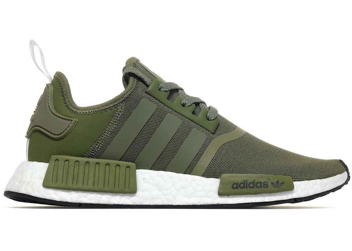 adidas zx flux vert