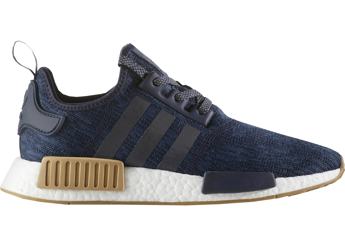6baec39692b99 Sell. or Ask. Size  10.5. View All Bids. adidas NMD R1 Legion Ink