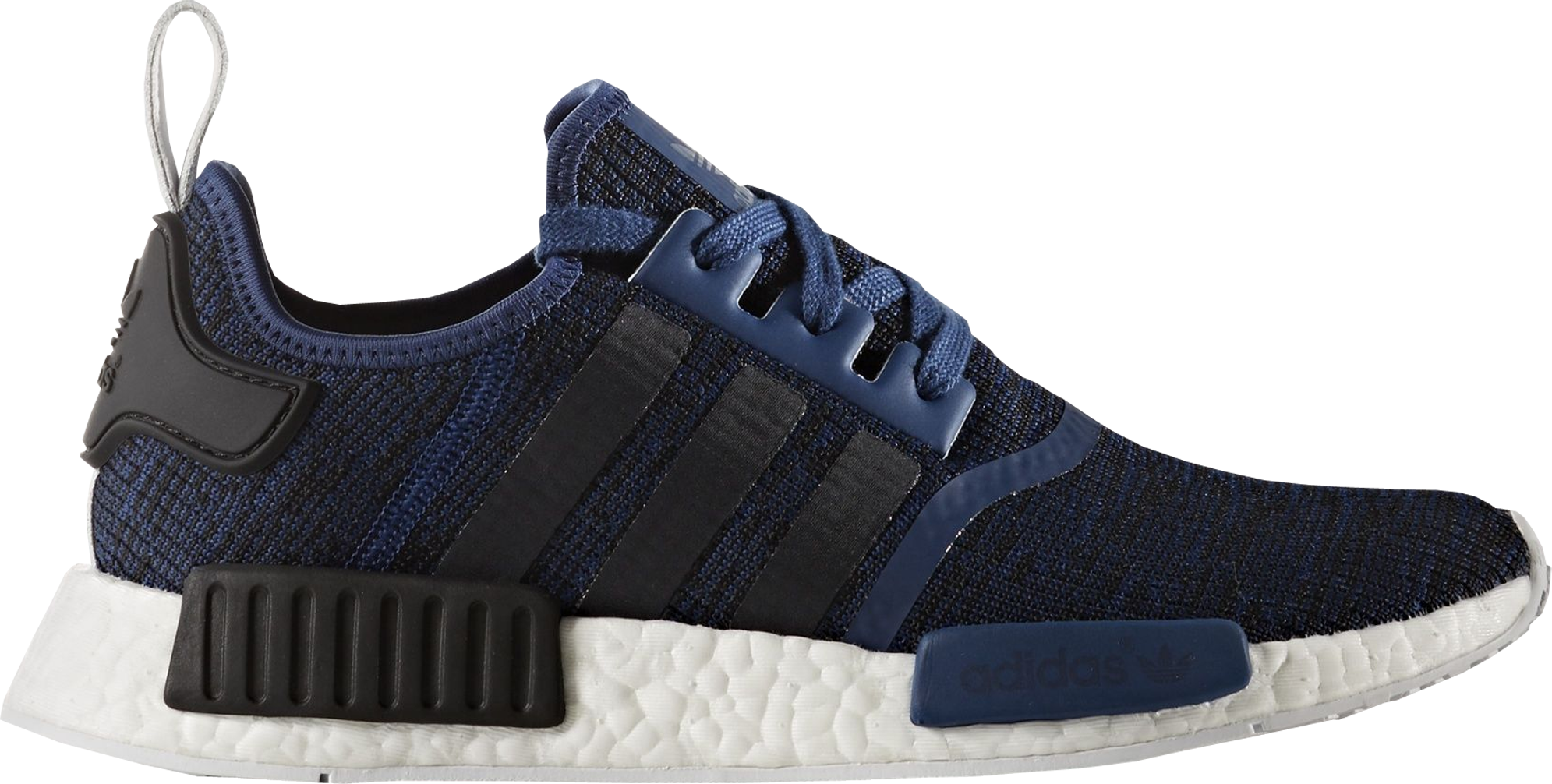 check out 606d3 bee42 norway adidas nmd r1 mystery blue 12f25 527e2