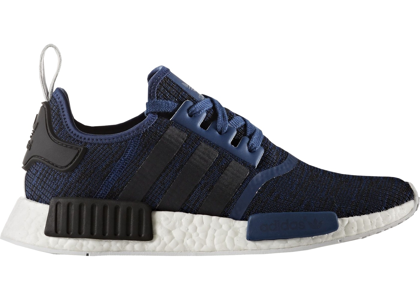 0a314afc553dc Sell. or Ask. Size  11. View All Bids. adidas NMD R1 Mystery Blue
