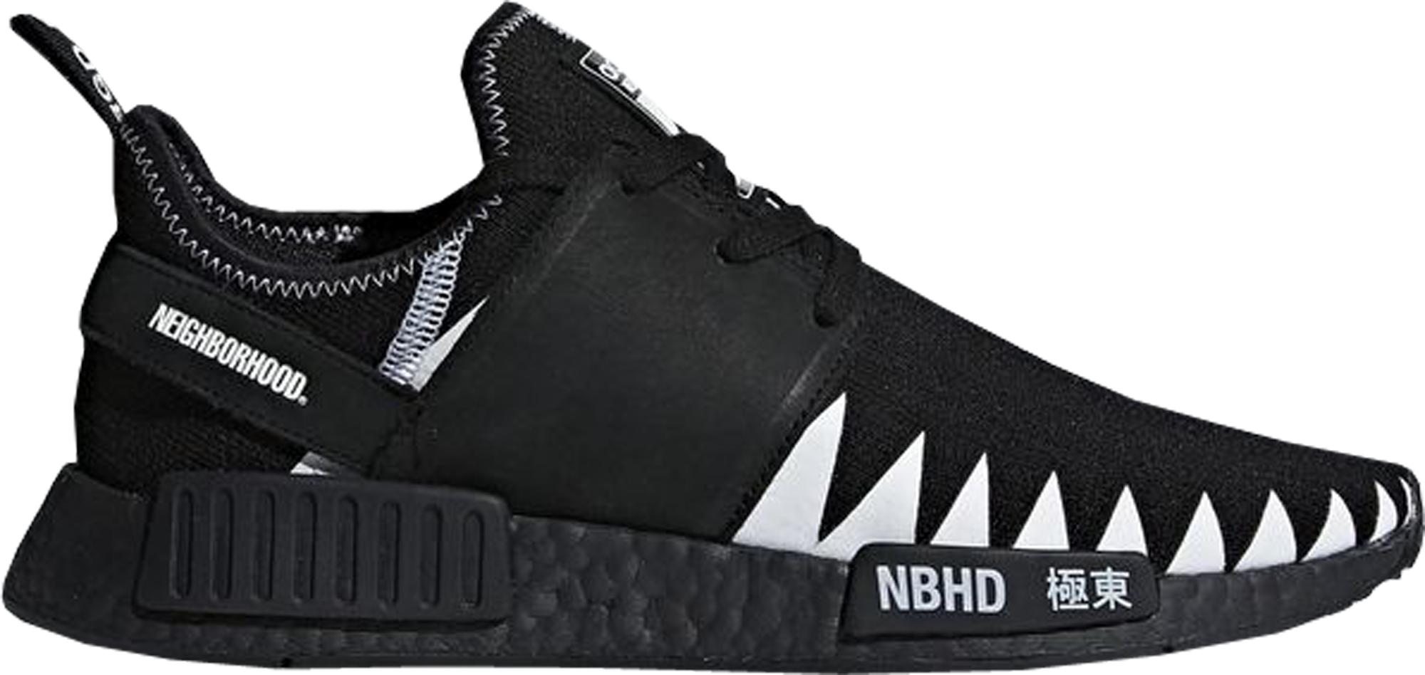 Comprare Scarpe Adidas Nmd Vive. Dimensioni 6 & Scorte Vive. Nmd dddbe4