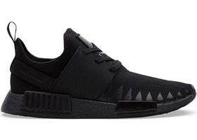 0034f0a207995 adidas NMD R1 Shoes - Average Sale Price
