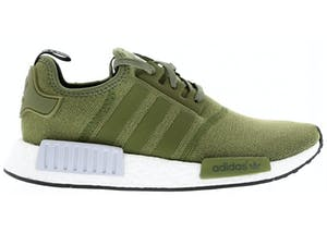 adidas NMD XR1 News, Pricing, Colorways SBD Cheap Adidas