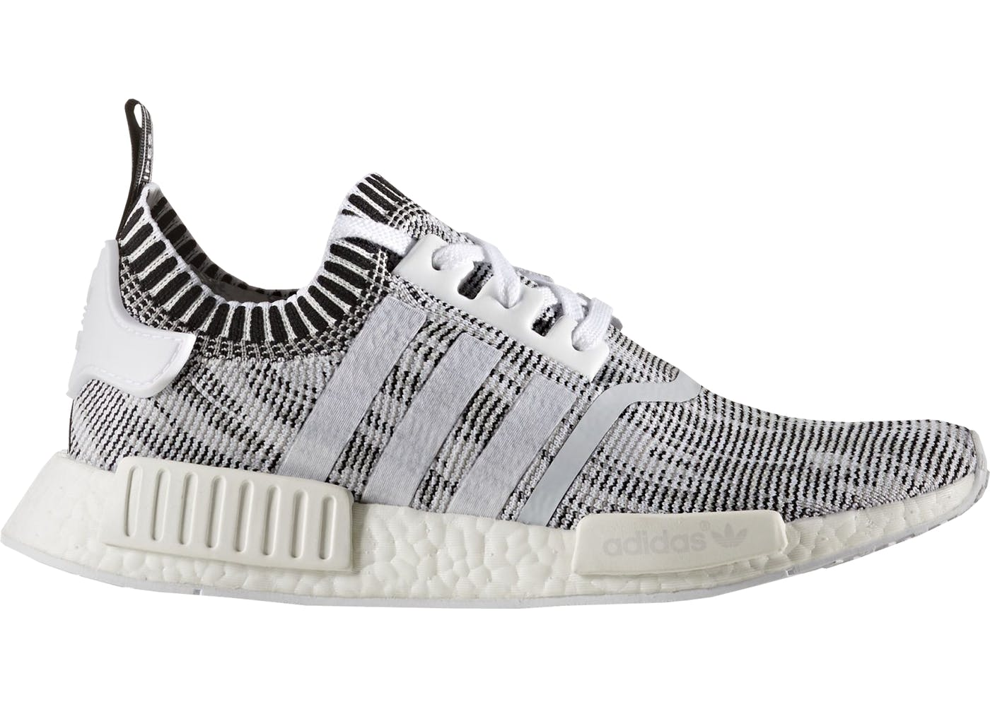 fc763754e129d Buy Adidas NMD R1 Primeknit Online 2017, we offer Cheapest Adidas NMD R1  Primeknit Boost Sale Online for Runner
