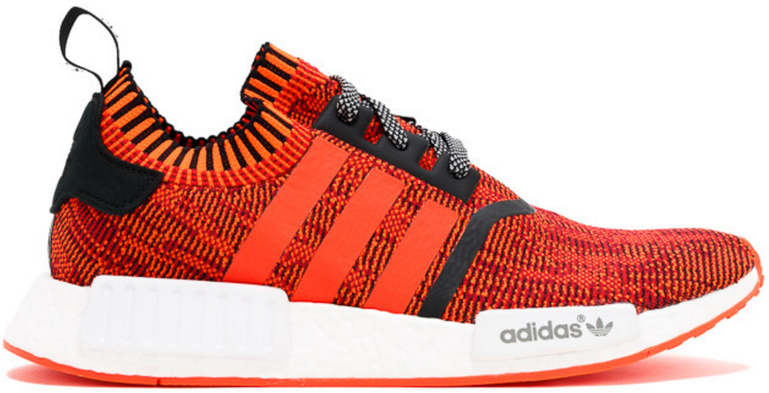sports shoes a2136 f20cf ... switzerland adidas nmd r1 nyc red apple 390d9 9c610