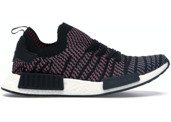 e6aec264bf Buy adidas NMD Shoes & Deadstock Sneakers