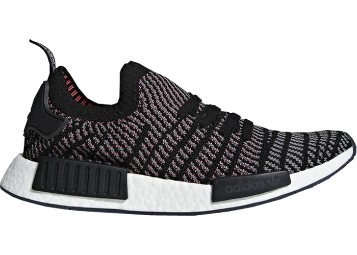 Buy adidas NMD R1 Chaussures Deadstock Baskets