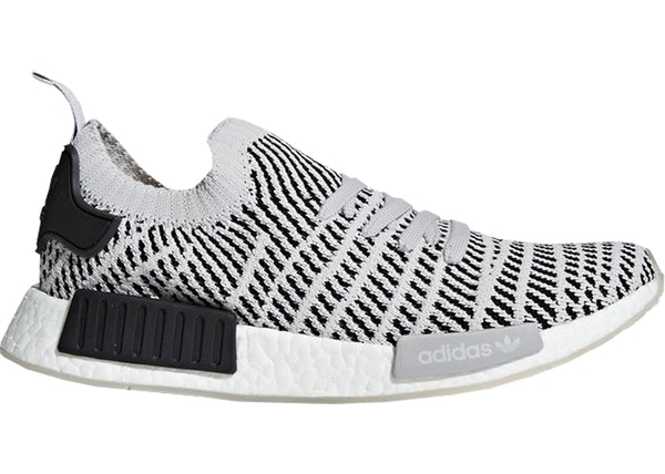 adidas NMD Size 14 Shoes - New Lowest Asks 552a87f68fe7