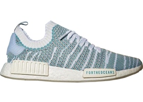 watch 270c7 e2894 adidas NMD R1 STLT Parley - Sneakers