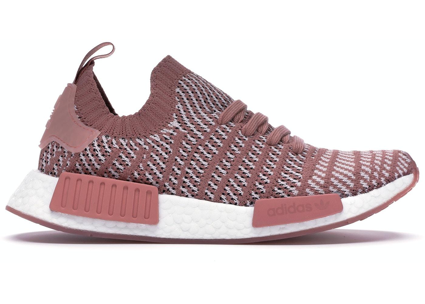 3a443dc86b6e R1 Shoes - New Highest Bids