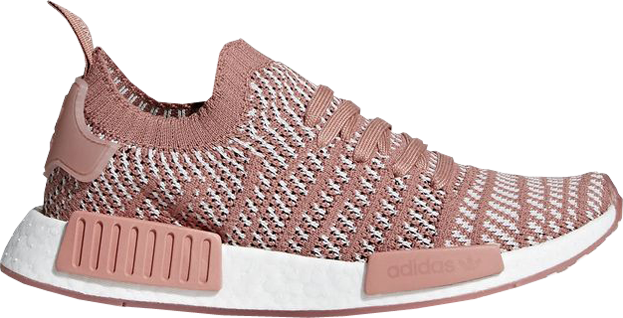 1805265a17c06 shop adidas nmd runner purple brown b6e47 74e04