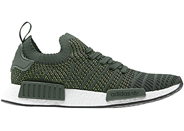 6125a6816 adidas NMD Size 12 Shoes - Lowest Ask