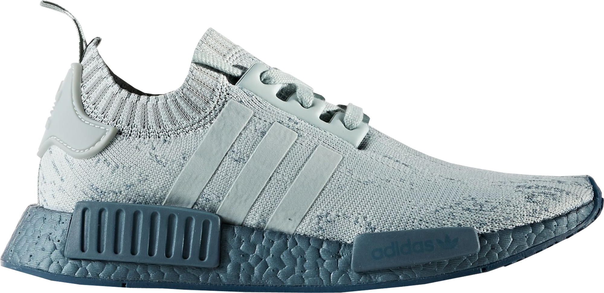 adidas NMD R1 Sea Crystal (W)