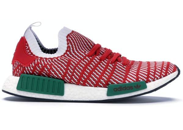 644b9e90299450 Buy adidas NMD Shoes   Deadstock Sneakers