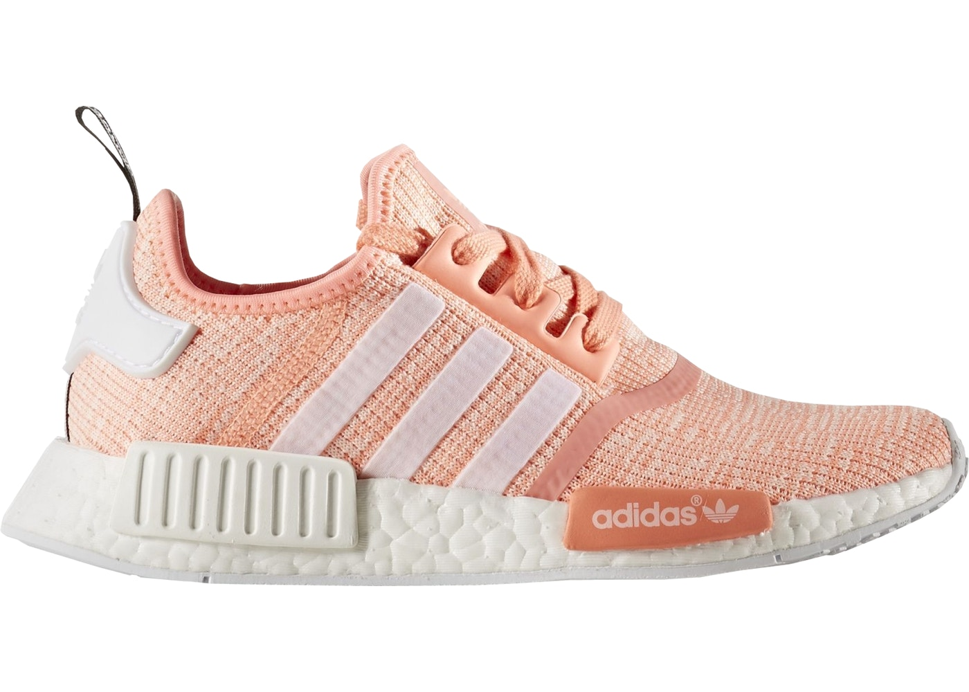 3447be551 Sell. or Ask. Size  5.5W. View All Bids. adidas NMD R1 Sun Glow ...
