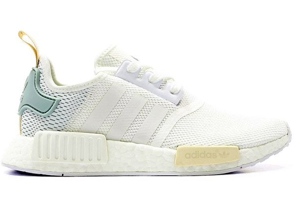 af53fb3d5 adidas NMD R1 Tactile Green(W) - BY3033