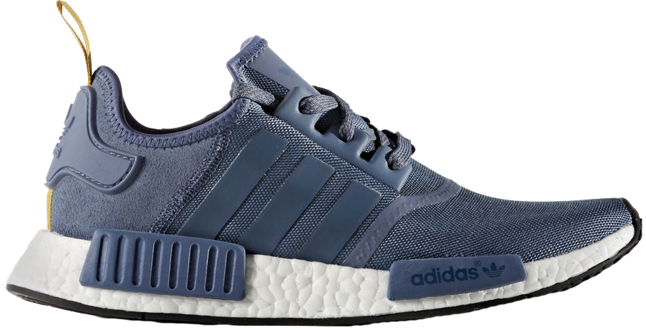 adidas NMD R1 Tech Ink