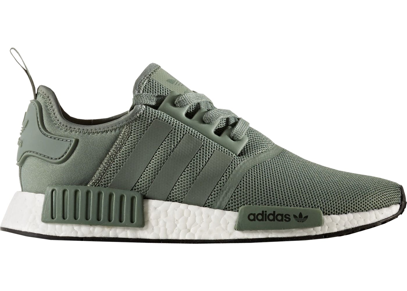 adidas nmd r1 trace green. Black Bedroom Furniture Sets. Home Design Ideas