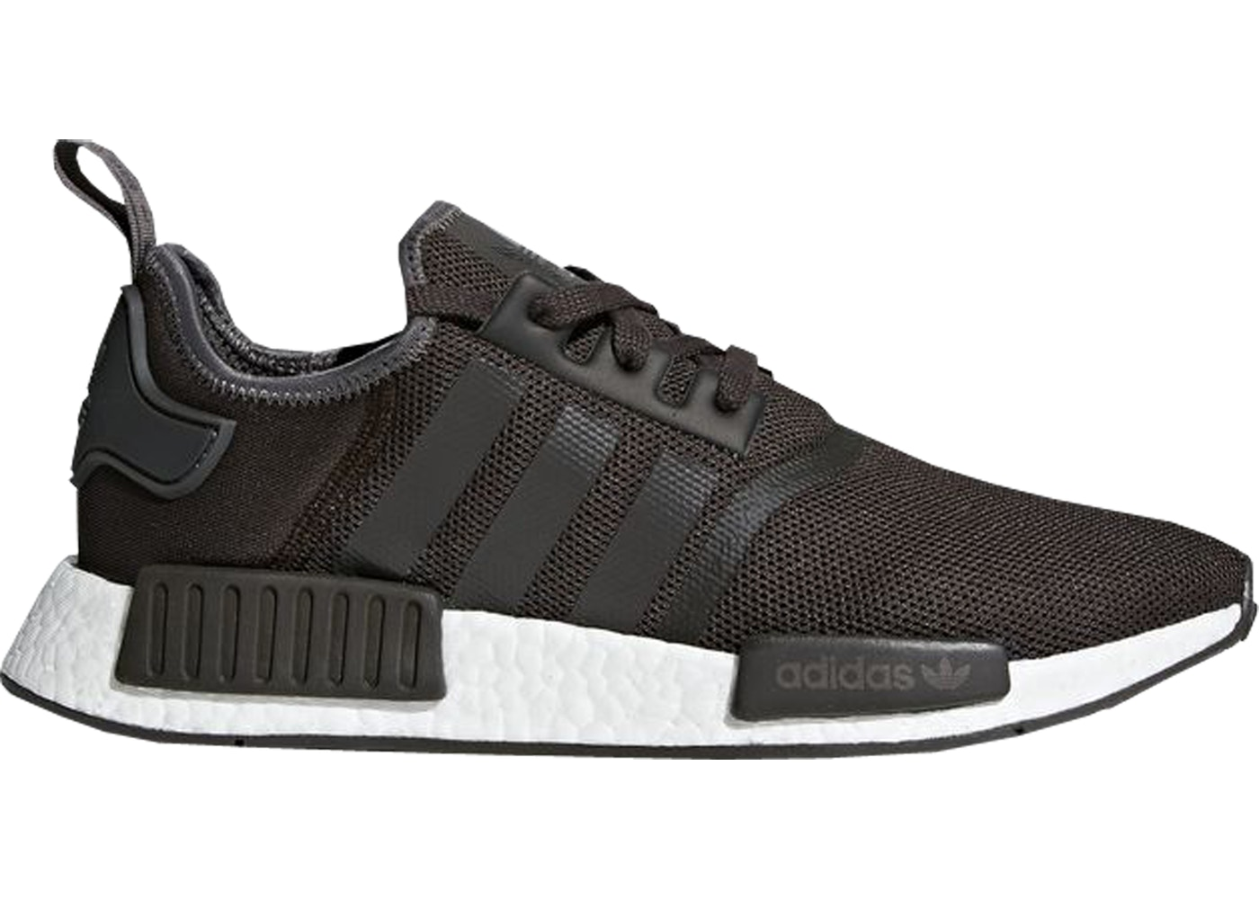 cbb20bd81ea75 Sell. or Ask. Size  11.5. View All Bids. adidas NMD R1 Trace Grey Metallic