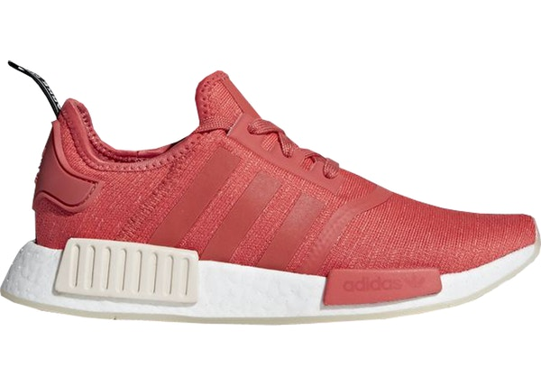 new product 40ddf bcabc adidas NMD R1 Shoes - Lowest Ask