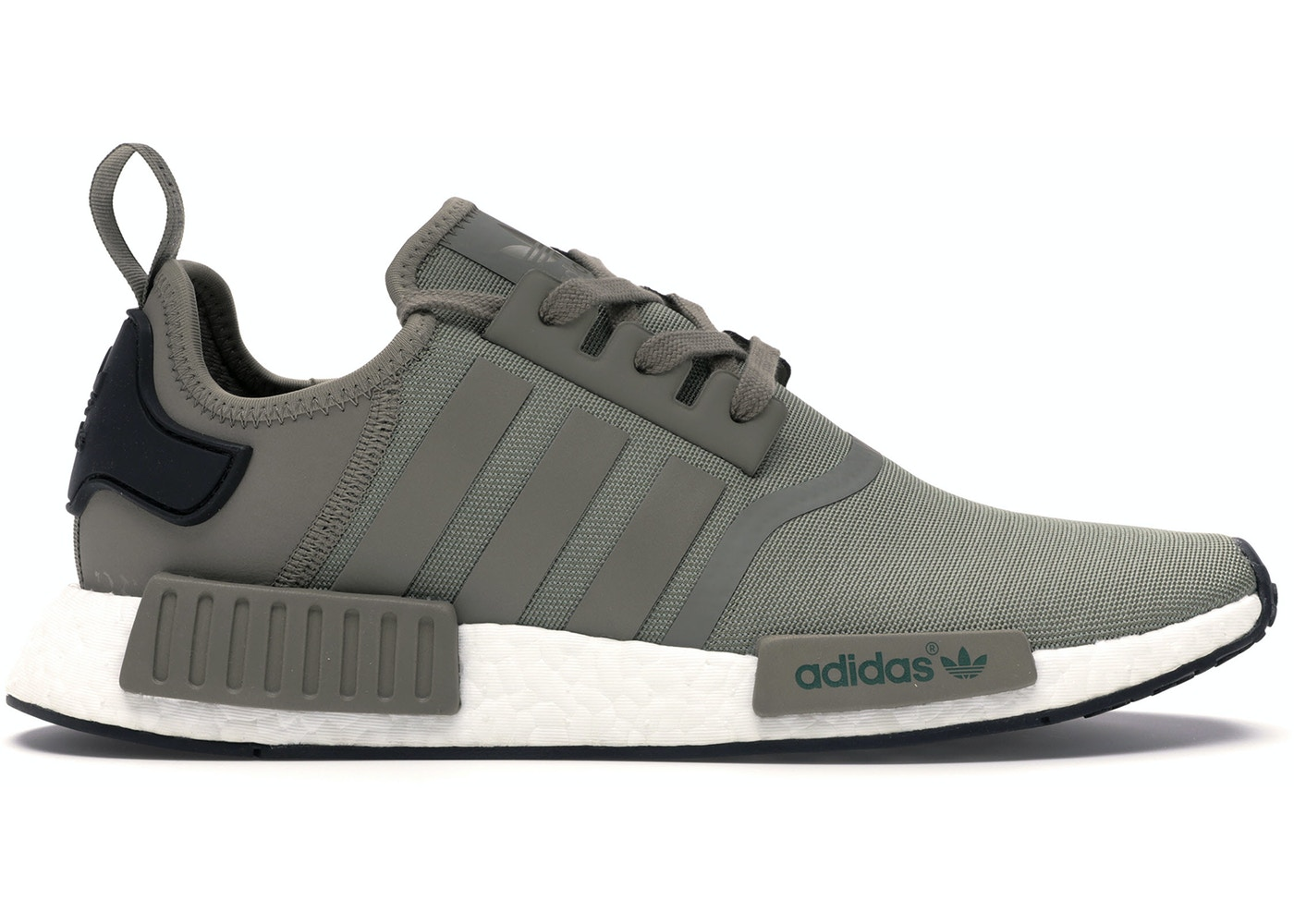27b9be218 Sell. or Ask. Size  8.5. View All Bids. adidas NMD R1 Trace Cargo
