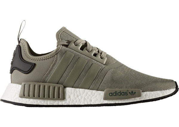 4d64f2f2496c adidas NMD Size 12 Shoes - Volatility