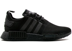 online store 79a5f 776bc adidas NMD Size 15 Shoes - Average Sale Price