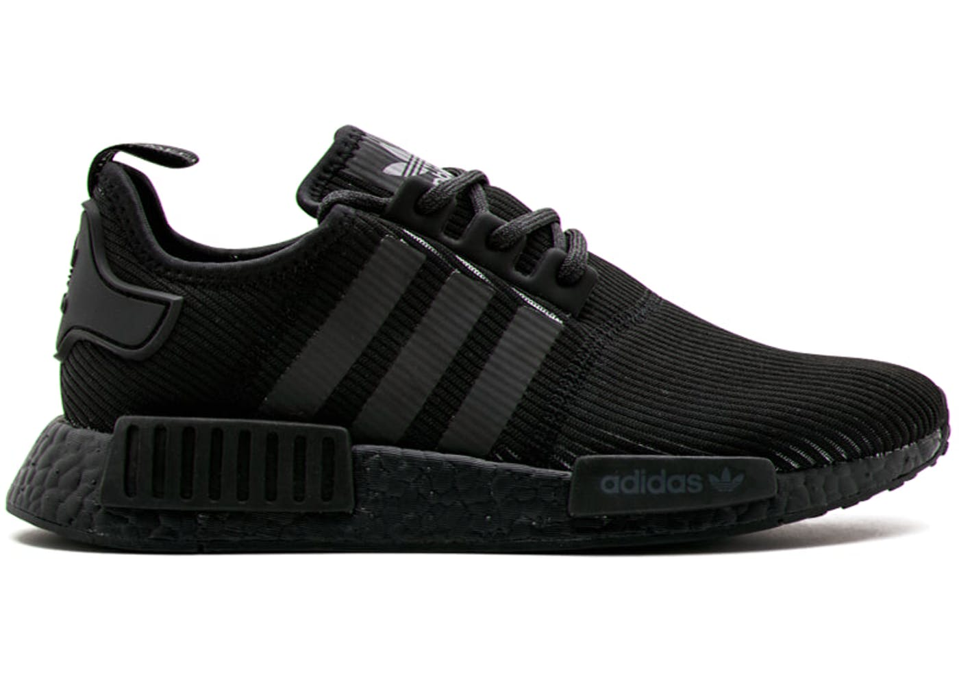 adidas nmd triple black r1 kenmore. Black Bedroom Furniture Sets. Home Design Ideas