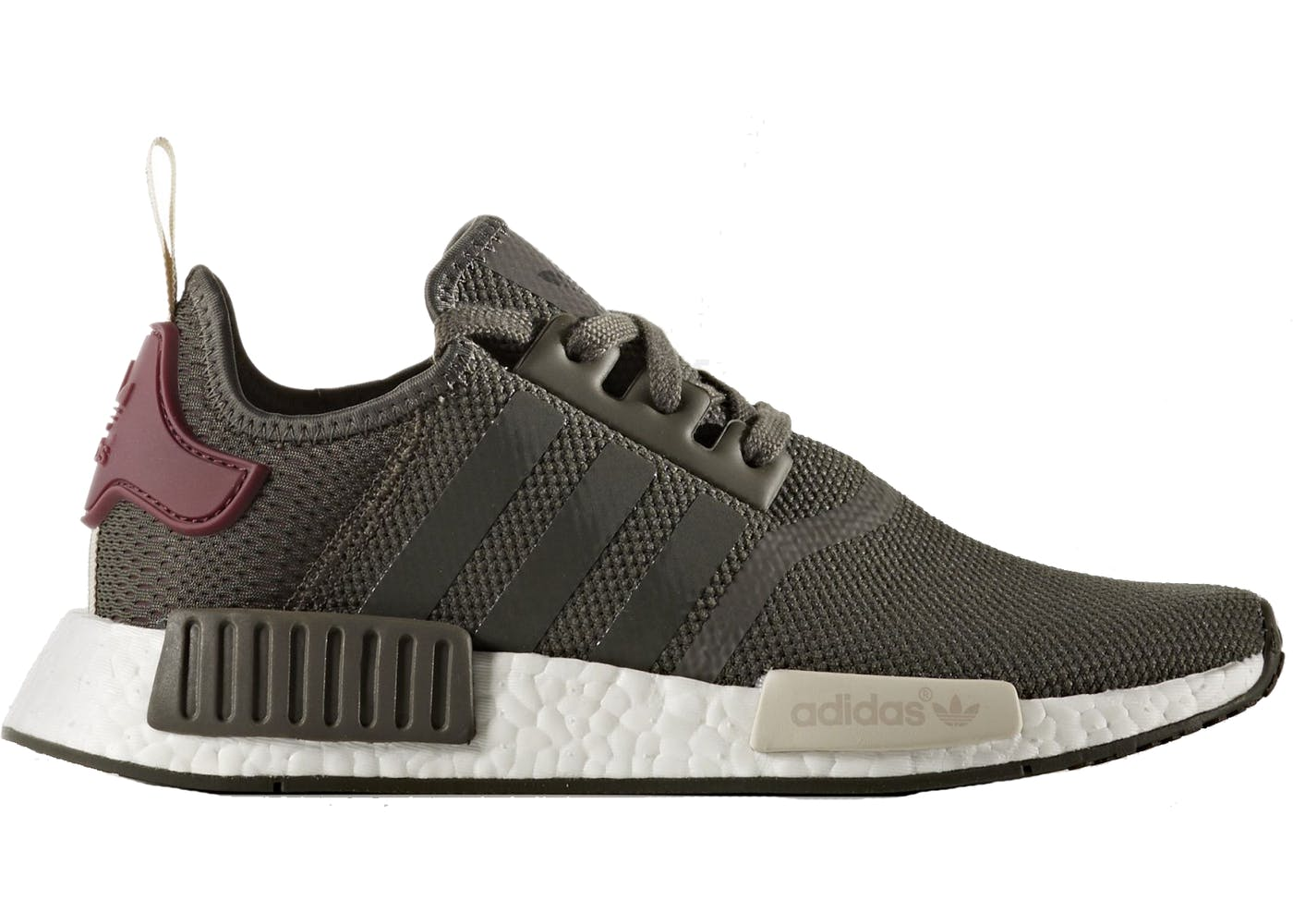 Buy nmd kids red cheap Rimslow