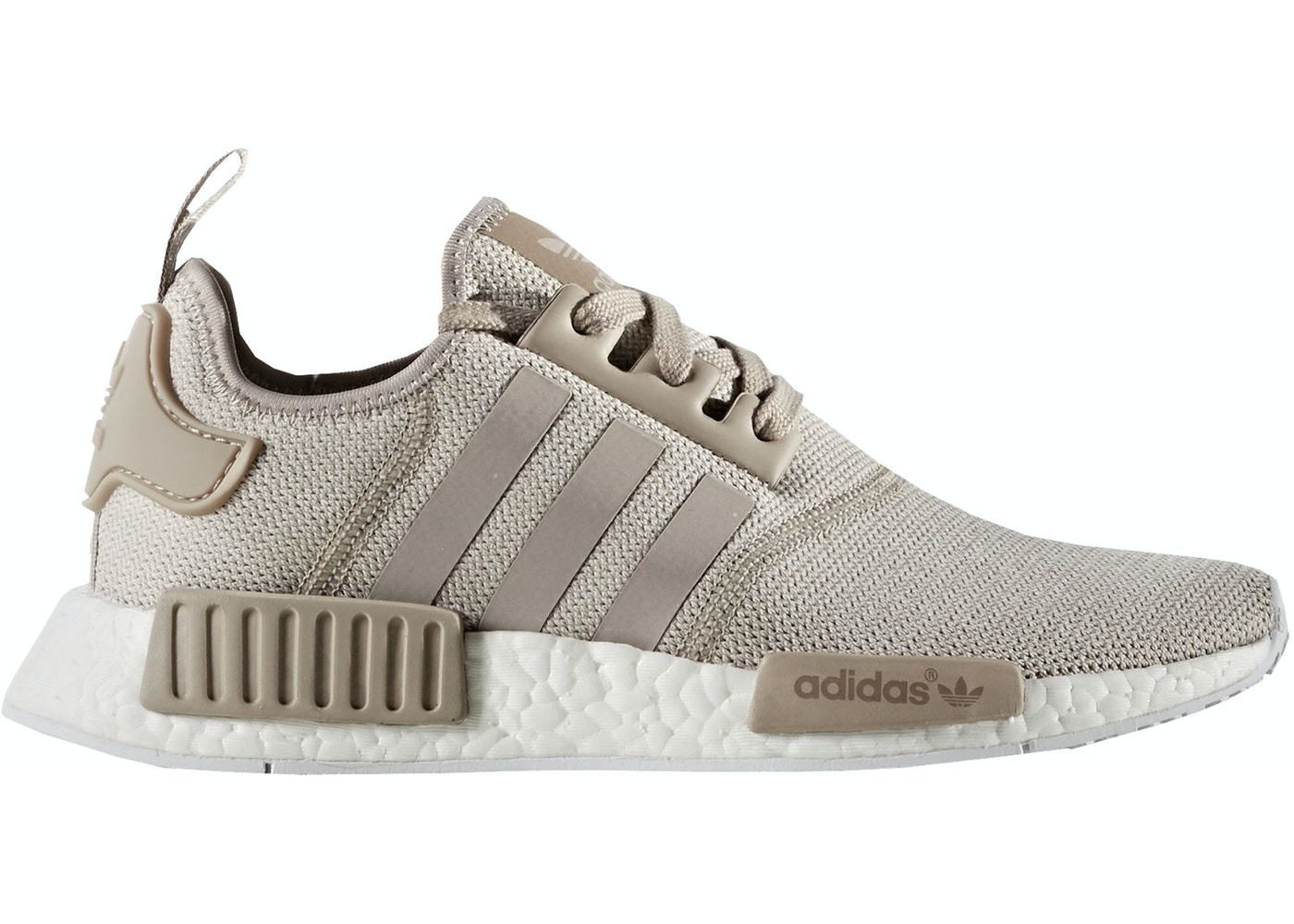 e57846a544c8 Sell. or Ask. Size --. View All Bids. adidas NMD R1 Vapour Grey ...