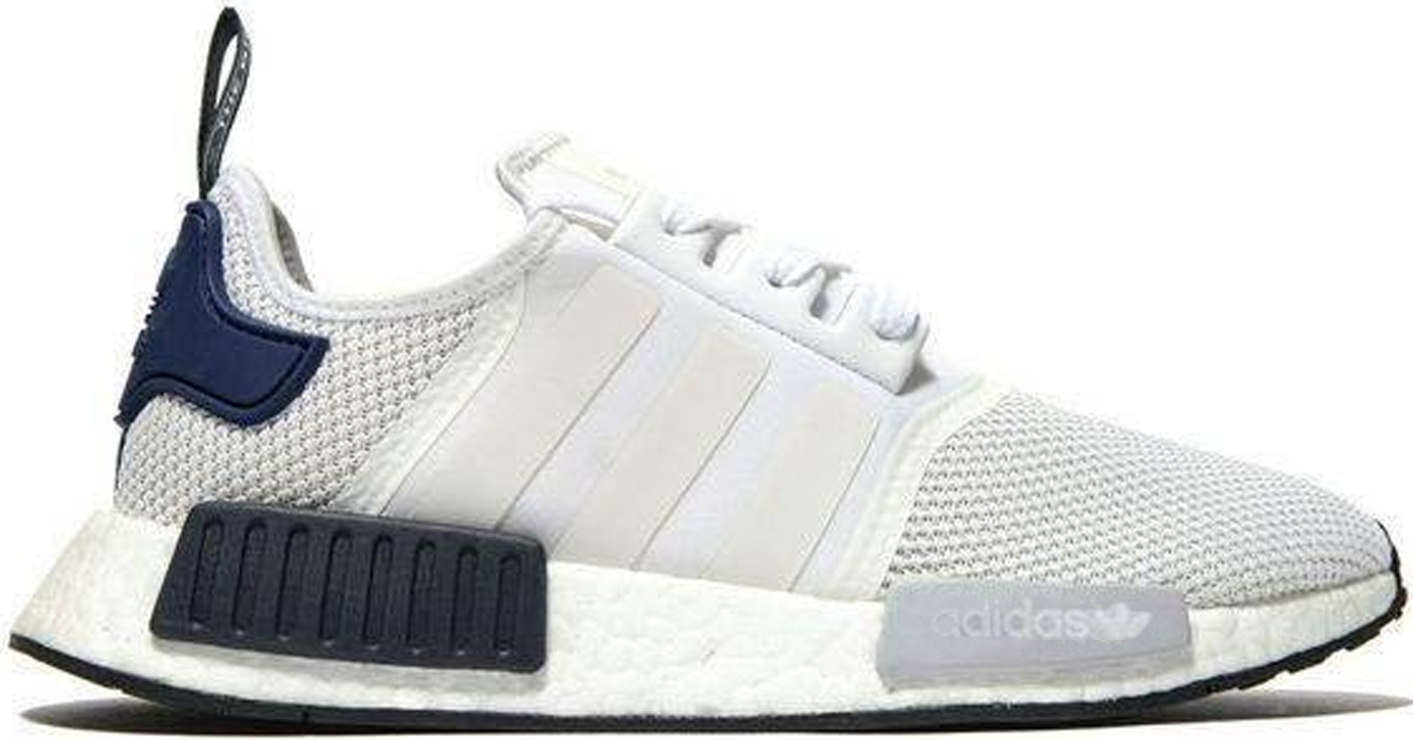 quality design 48a2e 8efc8 ... coming soon adidas nmd r1 white grey black