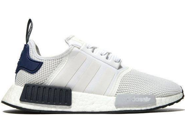 "daefztAdidas NMD R1 ""OG\ is going to release At another Store"