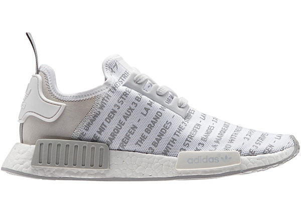 60dc526c0 adidas NMD Size 14 Shoes - Most Popular
