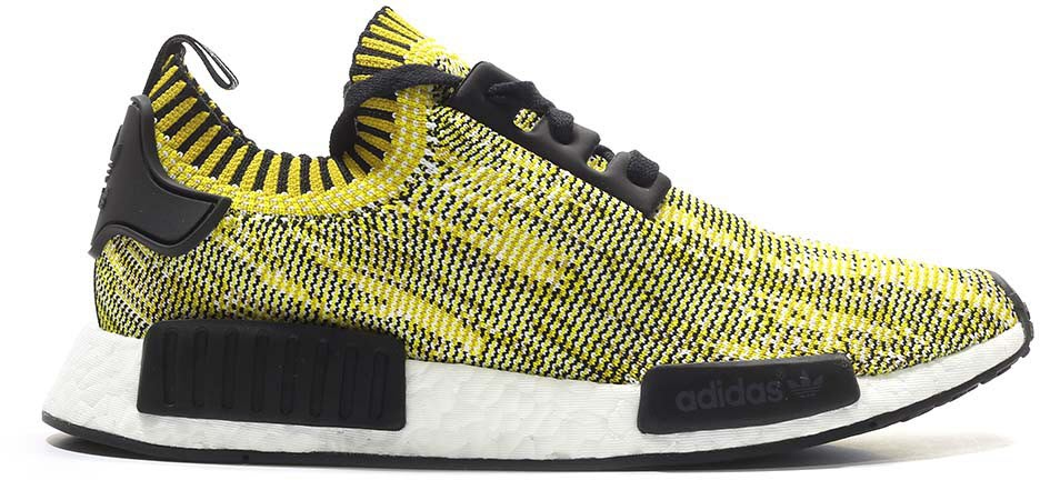 Purchase > nmd r1 black yellow OFF 67% !