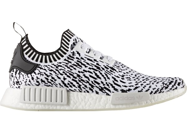 Latest New NMD R1 Women Adidas Originals Runner Shoes
