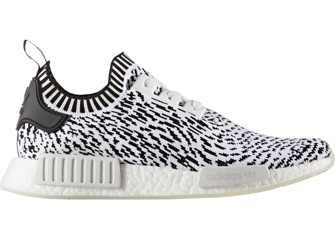 b80412ca88217 Sell. or Ask. Size 7. View All Bids. adidas NMD R1 Sashiko White