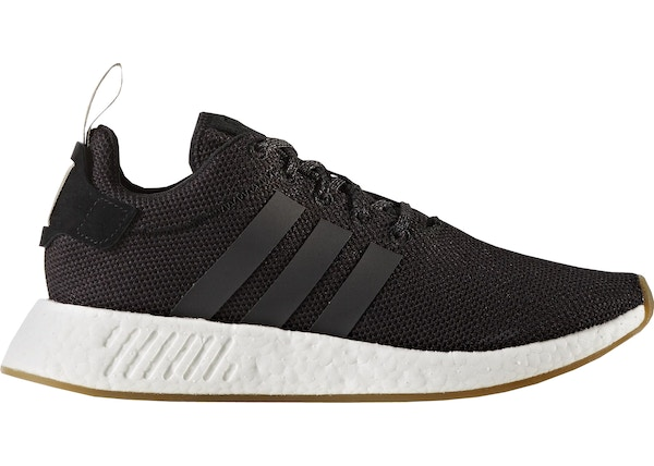 Shoesamp; Sneakers Nmd Deadstock Adidas R2 Buy X8nw0kPO