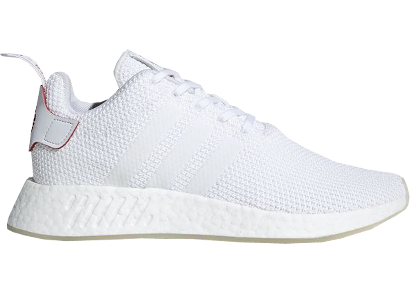 lowest price a335f b7edb adidas NMD R2 Chinese New Year (2018)