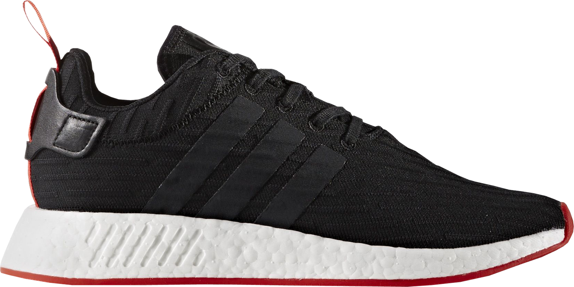 adidas NMD R2 Shoes - Average Sale Price