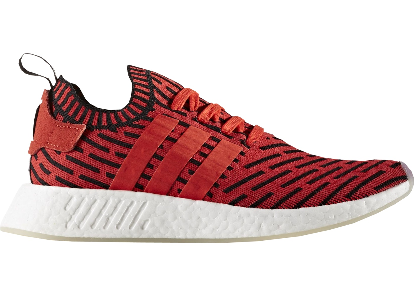 198c1c695 Sell. or Ask. Size  10. View All Bids. adidas NMD R2 Core Red