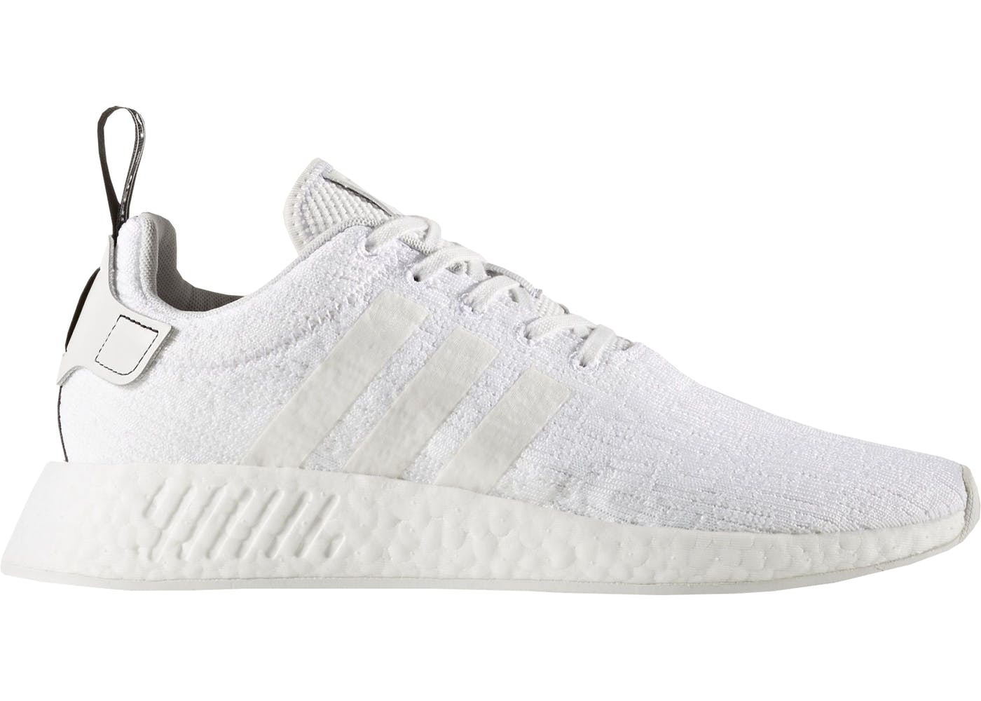 9d3c6f8f8f13 Buy adidas nmd r2 womens 2017 OFF40% Discounted AMS Realty